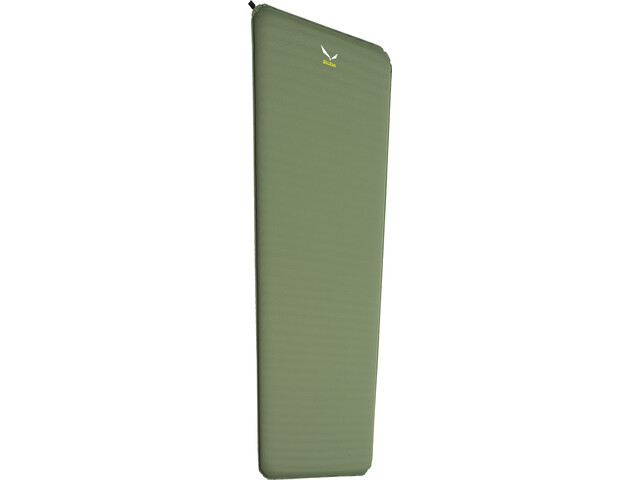 SALEWA Comfort Tapis, applegreen/grey